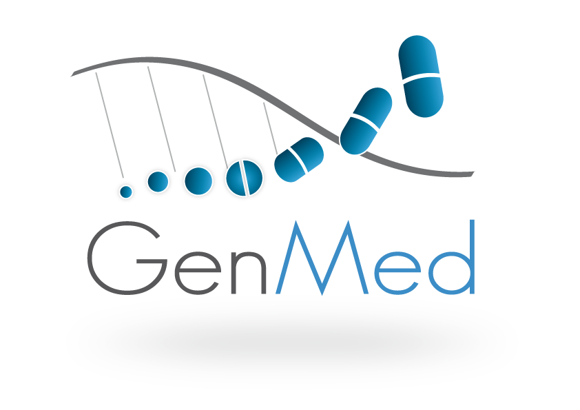 genmed-vectorise--21x29.7.png